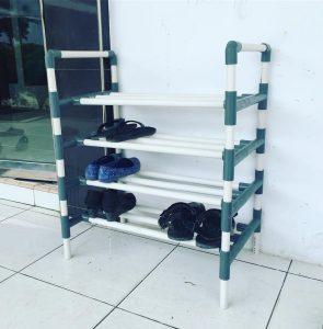 raksepatu_denya